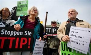 Foto: APA/Nietfeld